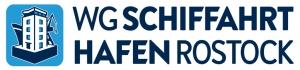 Logo_WGSH_1024px_RGB