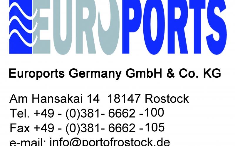 Interview: Dr. Dirk Poller von Euroports