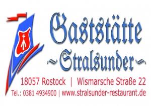 Sponsorentafel Stralsunder