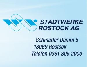 Stadtwerke Rostock