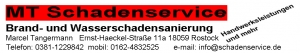 Tangermann Flyer