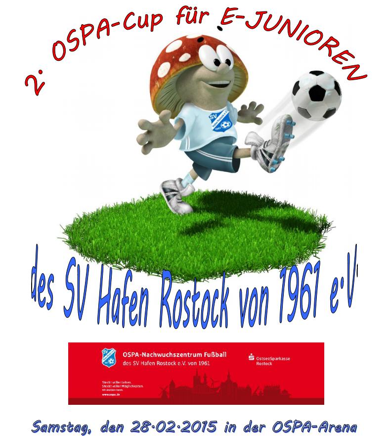 OSPA_Cup