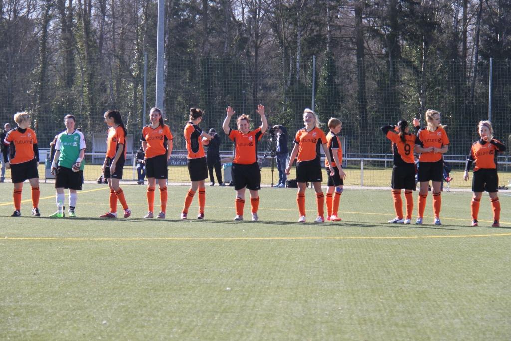 Pokalhalbfinale, Hafen - Nb 004