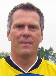 Rüdiger Kaschke