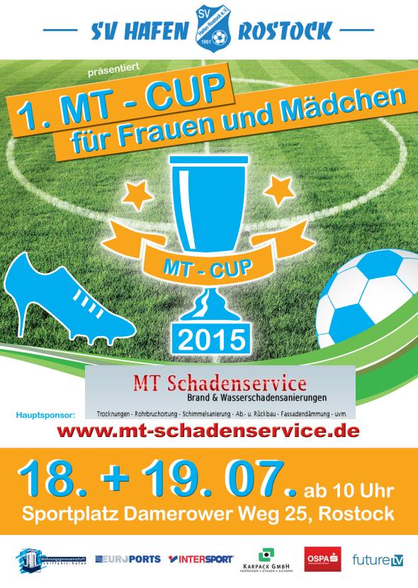 MT_Cup2015