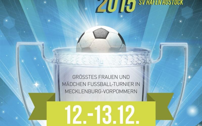 FUTURE TV Cup 2015