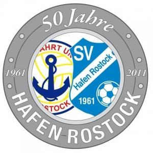 logo_BSG_SVH