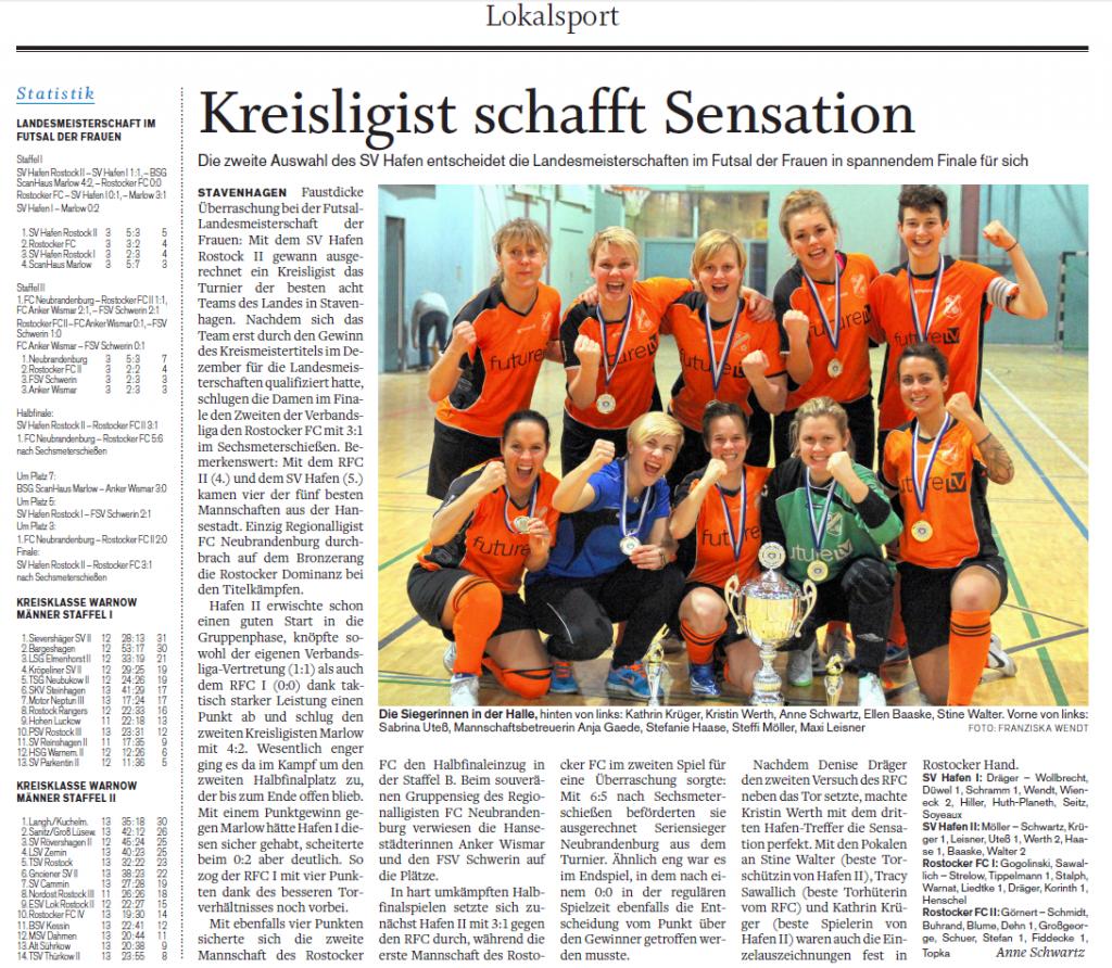 NNN_Futsal_Frauen