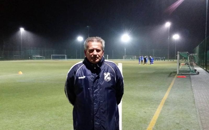 M1: Das ultimative Trainerinterview