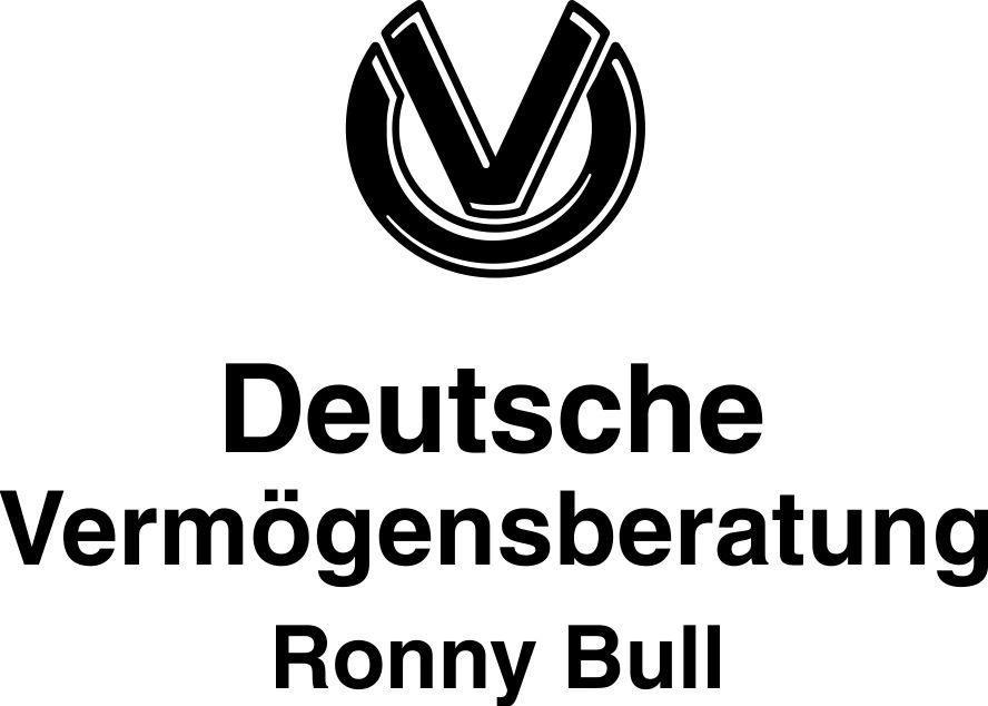 Deutsche Vermögensberatung Ronny Bull IN
