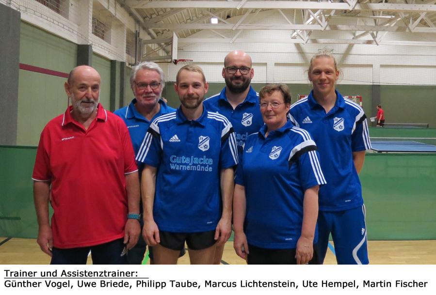 trainer-und-assistenztrainer-72