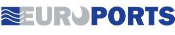 Euroports erweitert die Unterstützung