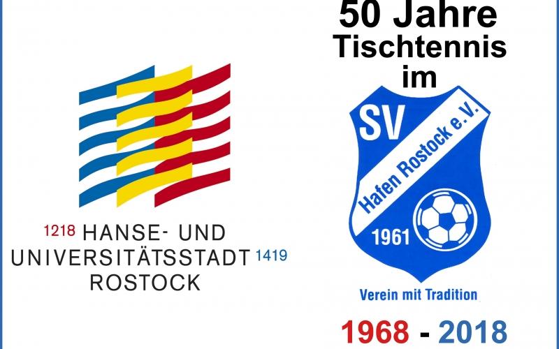 50 Jahre TT: Unterstützung gesucht!