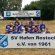 Winni Cup: Hafen F2